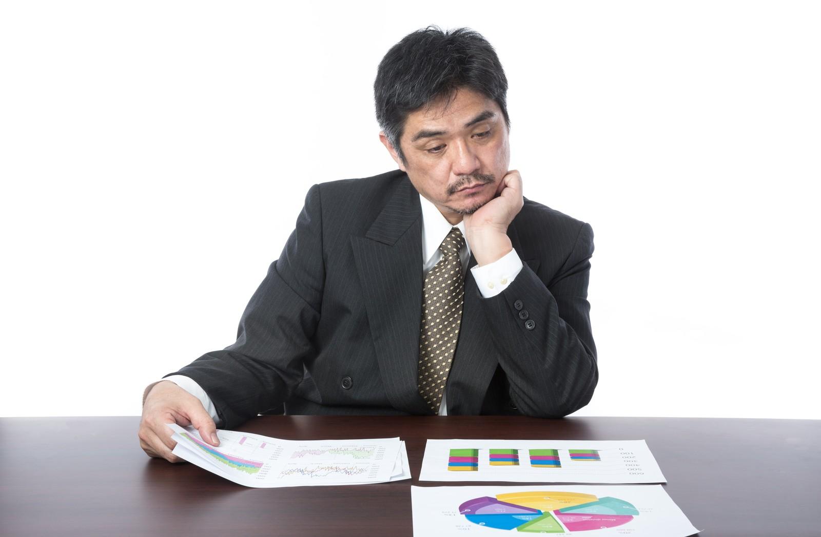 経営革新等支援機関って、何をしてくれるの?何ができるの?