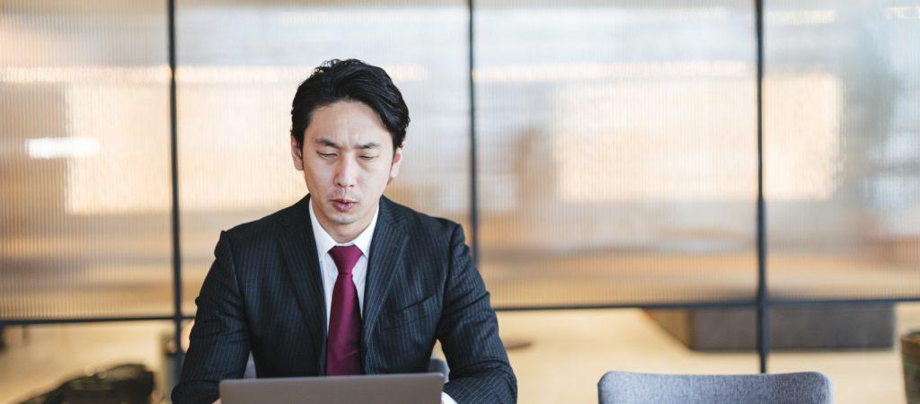 長野経営コンサルティング